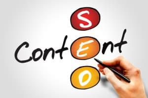 פרסום מאמרים לטובת קידום אתרים